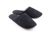 Denim Slipper デニムスリッパ / DENIM SLIPPER