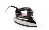 Steam Iron the classic スチームアイロン J95T / DBK Germany