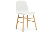 Form Chair / normann copenhagen