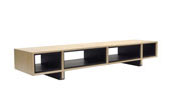 LBC Cabinet キャビネット / LandscapeProducts