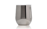 CORKCICLE Stemless 300ml