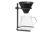 SLOW COFFEE STYLE SPECIALTY Brewer Stand ブリュワースタンド / KINTO