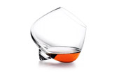 Cognac glass / normann